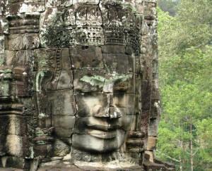 Cambogia-Angkor 2(Febbraio)