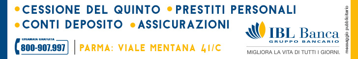ibl_banner_intercralparma_2016