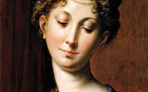 Parmigianino_madonna_dal_collo_lungo_03