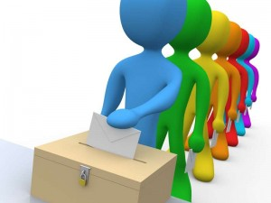 VOTAZIONI LOCAND.