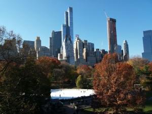 new-york-novembre-2016-7