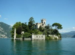 Lago d'Iseo 3 - lugl. 2011