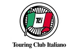 TOURING CLUB LOCAND