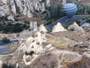 Turchia 1 - sett.2012