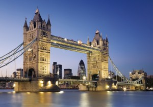 LONDRA LOCAND1