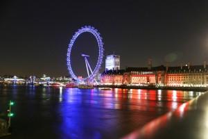 LONDRA LOCAND2