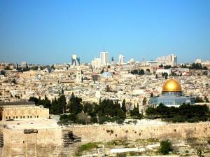israele-gerusalemme-locand