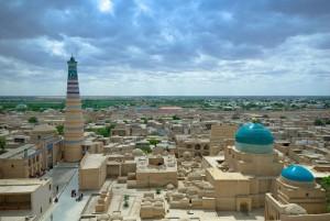 uzbekistan-locand