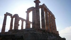 2017 ottobre Gran Tour Grecia 10