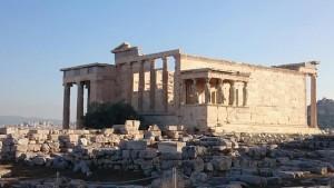 2017 ottobre Gran Tour Grecia 11