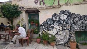 2017 ottobre Gran Tour Grecia 6