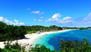 FILIPPINE MALAPASCUA LOCAND