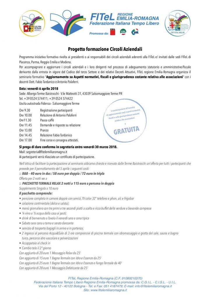 Programma seminario 6 aprile 2018-3