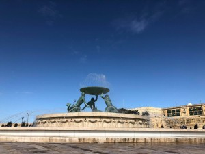 2018 febbraio Malta 1