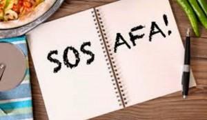 SOS AFA LOCAND