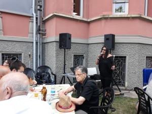VILLA RAMIOLA LUG2018 D