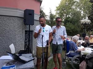 VILLA RAMIOLA LUG2018 E