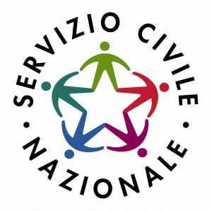 SERVIZIO CIVILE NAZIONALE LOCAND
