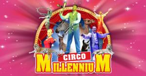 CIRCO MILLENIUM LOCAND