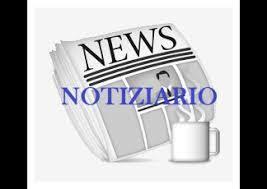 NOTIZIARIO LOCAND
