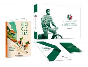 Campagna TCI 2019 Bagaglio di viaggio