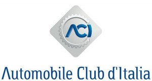 AUTOMOBIL CLUB ACI LOCAND