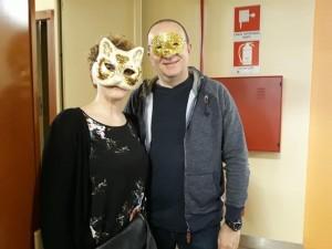 VILLA RAMIOLA MAR19 A