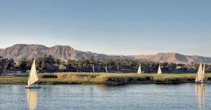Crociera Nilo - scorcio LOCAND (1)