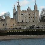 2010 gennaio Londra 1