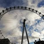 2010 gennaio Londra 2