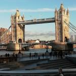 2010 gennaio Londra 7