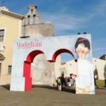 2020 febbraio Livorno Modigliani in mostra