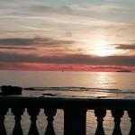 2020 febbraio Livorno Modigliani in mostra 5
