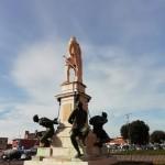 2020 febbraio Livorno Modigliani in mostra 8