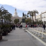 2020 febbraio Malaga Gibilterra 3