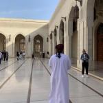 2020 febbraio Oman 5
