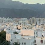 2020 febbraio Oman 6