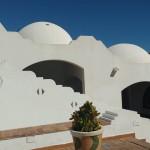 2020 febbraio Sharm El Sheik 1