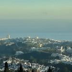 2020 febbraio Tour Andalusia