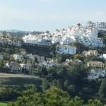 2020 febbraio Tour Andalusia 4