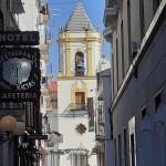 2020 febbraio Tour Andalusia 5