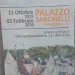 2020 gennaio Conegliano dagli Impressionisti a Picasso 4