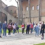 2020 ottobre Ravenna 1
