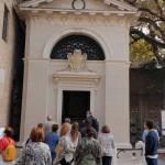 2020 ottobre Ravenna