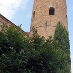 2020 ottobre Ravenna 3