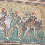 2020 ottobre Ravenna 5
