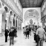 2020 ottobre Ravenna 6