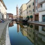 2020 ottobre Valli di Comacchio 3