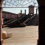2020 ottobre Valli di Comacchio 6
