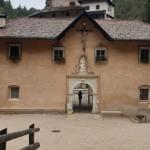 2020 ottobrw Val di Non Castello Thun 3